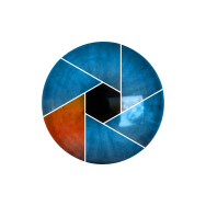 Eye Logo Prototype