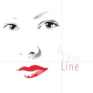 Thin Line Prototype