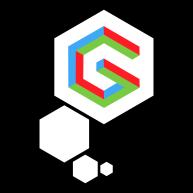 Gameloid Logo