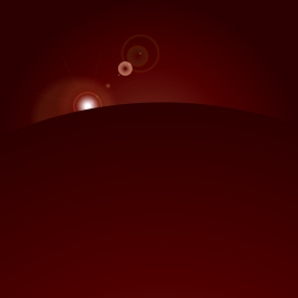 Moonlight Minimalist